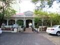 Image for Oldest -  Hotel on St. Maarten - Philipsburg, Sint Maarten