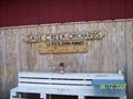 Image for Sage Creek Orchards - Mexico, NY