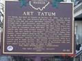 Image for Art Tatum
