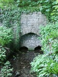 Image for St Aldhelm's Well