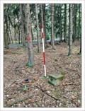 Image for TB 1502-34 Vrbina, CZ