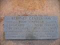 Image for Kearney Centennial Time Capsule