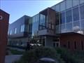 Image for Life Sciences Building - Irvine, CA
