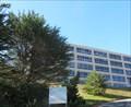 Image for Seton Medical Center - Daly City, CA