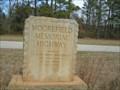 Image for Moorefield Memorial Highway - Greenwood, SC