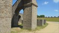 Image for Archäologischer Park Xanten - Nordrhein-Westfalen, Germany