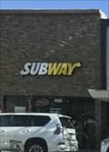 Image for Subway - S. Lake Ave. - Pasadena, CA