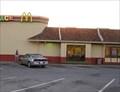 Image for Ponderay, Idaho McDonalds
