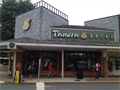 Image for Panera Bread #204427  - Barracks Road Shopping Center - Charlottesville, VA
