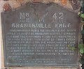 Image for Grantsville Fort