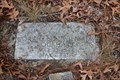 Image for Silver Run Cemetery - Marston, NC, USA