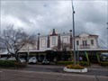 Image for Roxy Theatre - Bingara, NSW
