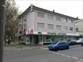 Image for Staufer Apotheke - Sindelfingen, Germany, BW