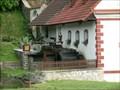 Image for Srlín, Czech Republic