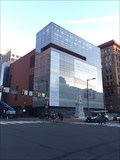 Image for National Museum of American Jewish History - Philadelphia, PA