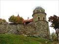 Image for Municipal Observatory, Most, Czech Republic