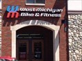 Image for West Michigan Bike & Fitness - Holland, MI