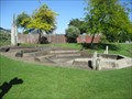 Image for Agnew Park Amphitheater - Santa Clara, CA