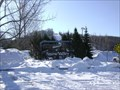 Image for Snow Valley - Barrie Ontario