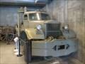 Image for Diamond T Breakdown Truck, Model 969 - Ottawa, Ontario