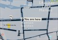 Image for You Are Here - Greville Street, London, UK