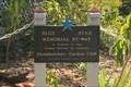 Image for Steinhatchee Community Center-CR 51, Steinhatchee, FL