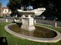 Image for Fontana della Navicella, Rome, Italy