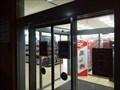 Image for ALDI Store - Cowra, NSW, Australia