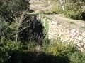 Image for Ponte e calçada romanas de Catribana - Sintra, Portugal