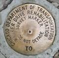 Image for CDOT Wacker Drive 10