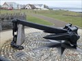 Image for TSS Mona's Queen III Anchor - Port St. Mary, Isle of Man