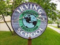 Image for Irving School - Bozeman, MT