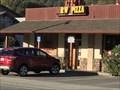 Image for Redwood Pizzaria - Felton, CA