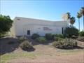 Image for East Mesa Christian Church Disciples of Christ - Mesa, AZ