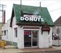 """Image for Laurel Tavern Donuts - """"Verbiage"""" - Laurel, MD"""