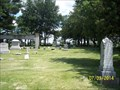 Image for Four Mile Grove Cemetery - Meriden, IL