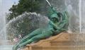 Image for Swann Memorial Fountain - Philadelphia, PA