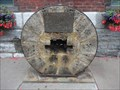 Image for Distillery District Millstone  -  Toronto, Ontario