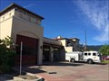 Image for Saratoga Fire Department Headquarters - Saratoga, CA