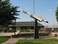 Image for Cortesi Veteran's Memorial - Villa Park, IL