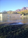 Image for Arizona Dam - Mesa, AZ