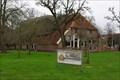 Image for Museumboerderij De Karstenhoeve - Ruinerwold NL