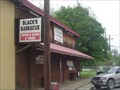 Image for Black's Barbecue - Lockhart, TX