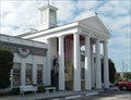 Image for Presidents Hall of Fame - News Article - Clermont, Florida. USA.