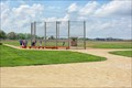 Image for Field of Dreams - Dyersville IA