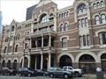 Image for Driskill Hotel - Austin, Texas