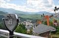 Image for Sky Lift Upper Station Binocular #7