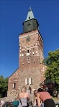 Image for Turku Cathedral - Turku, Finland
