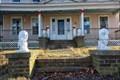 Image for Eames - Wallahan House - Mendon MA