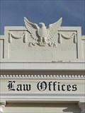Image for Law Offices - Sweetwater, TX
